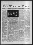 The Wooster Voice (Wooster, OH), 1980-05-09