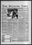 The Wooster Voice (Wooster, OH), 1980-05-16