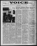 The Wooster Voice (Wooster, OH), 1980-11-14