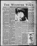 Wooster voice. (Wooster, Ohio), 1980-09-26