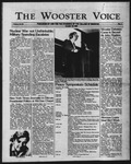 Wooster voice. (Wooster, Ohio), 1980-10-10
