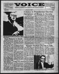 Wooster voice. (Wooster, Ohio), 1980-10-24