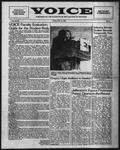 The Wooster Voice (Wooster, OH), 1981-02-13