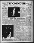 The Wooster Voice (Wooster, OH), 1981-02-20