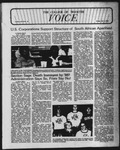 The Wooster Voice (Wooster, OH), 1981-10-02