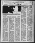 The Wooster Voice (Wooster, OH), 1981-10-16