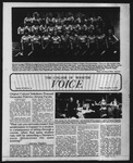 The Wooster Voice (Wooster, OH), 1981-11-13
