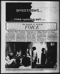 The Wooster Voice (Wooster, OH), 1982-02-05