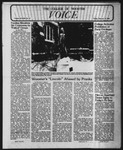 The Wooster Voice (Wooster, OH), 1982-02-12