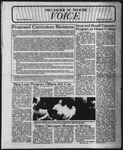 The Wooster Voice (Wooster, OH), 1982-02-19