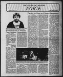 The Wooster Voice (Wooster, OH), 1982-02-26