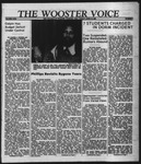 The Wooster Voice (Wooster, OH), 1982-04-16