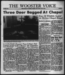 The Wooster Voice (Wooster, OH), 1982-05-21
