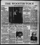 The Wooster Voice (Wooster, OH), 1983-01-14