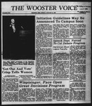 The Wooster Voice (Wooster, OH), 1983-01-21
