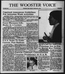The Wooster Voice (Wooster, OH), 1983-02-04