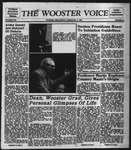 The Wooster Voice (Wooster, OH), 1983-02-11