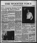 The Wooster Voice (Wooster, OH), 1983-02-18