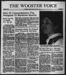 The Wooster Voice (Wooster, OH), 1983-03-04