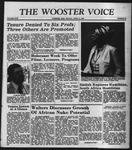 The Wooster Voice (Wooster, OH), 1983-04-15