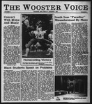 The Wooster Voice (Wooster, OH), 1983-10-07