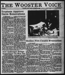 The Wooster Voice (Wooster, OH), 1983-10-28