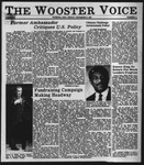 The Wooster Voice (Wooster, OH), 1983-12-02