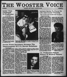 The Wooster Voice (Wooster, OH), 1984-01-27