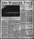 The Wooster Voice (Wooster, OH), 1984-02-03