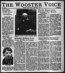 The Wooster Voice (Wooster, OH), 1984-02-10