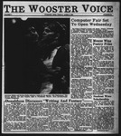 The Wooster Voice (Wooster, OH), 1984-04-06