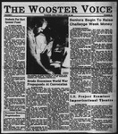 The Wooster Voice (Wooster, OH), 1984-04-13