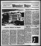 The Wooster Voice (Wooster, OH), 1984-09-28