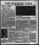 The Wooster Voice (Wooster, OH), 1985-02-22