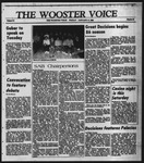 The Wooster Voice (Wooster, OH), 1986-01-17