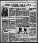 The Wooster Voice (Wooster, OH), 1986-01-31