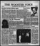 The Wooster Voice (Wooster, OH), 1986-02-07