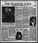 The Wooster Voice (Wooster, OH), 1986-02-21