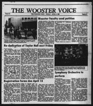 The Wooster Voice (Wooster, OH), 1986-04-11