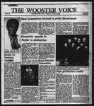The Wooster Voice (Wooster, OH), 1986-04-18