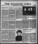 The Wooster Voice (Wooster, OH), 1986-04-25