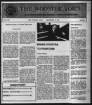 The Wooster Voice (Wooster, OH), 1986-09-12