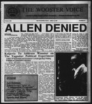 The Wooster Voice (Wooster, OH), 1987-04-10