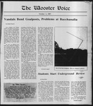 The Wooster Voice (Wooster, OH), 1987-10-02