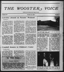 The Wooster Voice (Wooster, OH), 1987-10-23