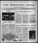 The Wooster Voice (Wooster, OH), 1987-12-11
