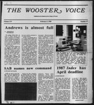 The Wooster Voice (Wooster, OH), 1988-02-05