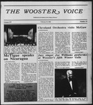 The Wooster Voice (Wooster, OH), 1988-02-19
