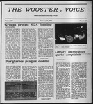 The Wooster Voice (Wooster, OH), 1988-02-26