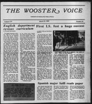 The Wooster Voice (Wooster, OH), 1988-03-25